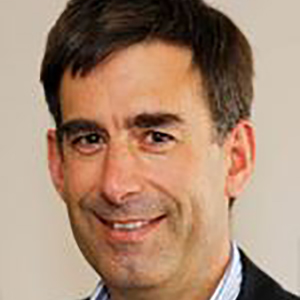 Dr Grant Christey
