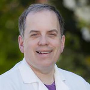 Dr Jay Doucet