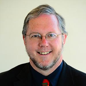 Mr Mike Glenn